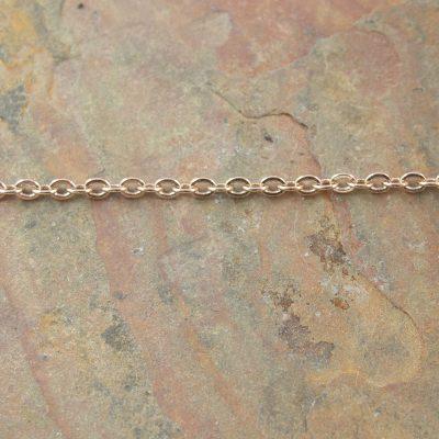 Trace Chain (260SF)